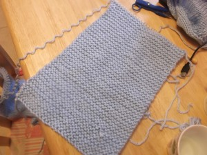 KNITTING PATTERNS FOR BED SOCKS 1000 Free Patterns