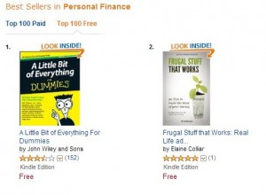 NO2 on Personal Finance 20 jan