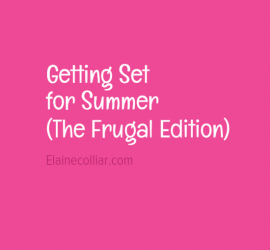 gettingset0aforsummer0a28thefrugaledition29-default